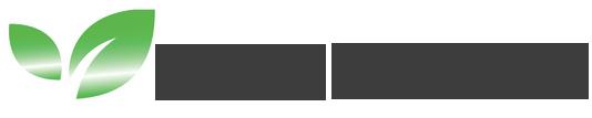 naturongo_logo