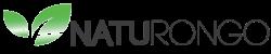 naturongo_logo_50