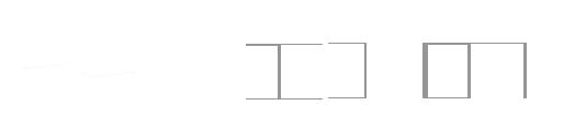 logo-naturango
